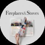 Репортаж о региональном этапе конкурса в летнем выпуске Fireplaces&Stoves