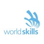 Региональный конкурс World Skills Russia по компетенции «Печное дело»