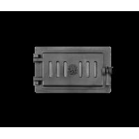 Дверка поддувальная ЭТНА 436 (Правая) 140х250мм