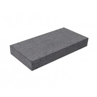 Перекрытие бетонное малое Пл-51 505х247х65мм