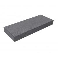 Перекрытие бетонное большое Пл-64 635x247x65мм