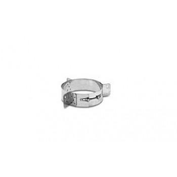 Кольцо для растяжек D 140 KERASTAR