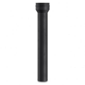 Переходник Топка - PM25 1000 мм д серый D 150/200 SCHIEDEL PERMETER 50