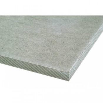 Плита фиброцементная Cembrit Минерит ЛВ Сауна 9x1200x845 мм