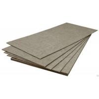 Картон  базальтовый  БВТМ-К  (1250*600*6 мм)