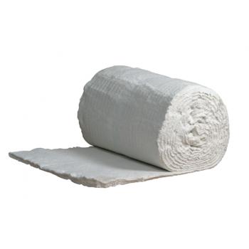 Муллитокремнеземистый  рулонный  материал  МКРР-130     , , Теплоизоляция купить в Санкт-Петербурге,