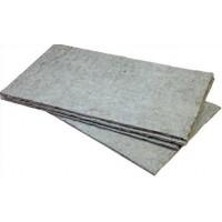Картон базальтовый БВТМ-ПМ (1250*600*10 мм)