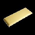 Парапетная плитка